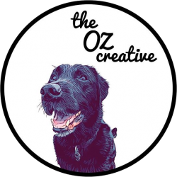 The Oz Creative